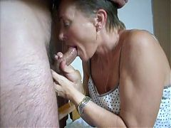 Wife Swallow