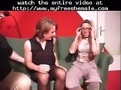German Transe Shemale Porn Shemales Tranny Porn Trannie