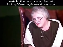 German Mature R20 Mature Mature Porn Granny Old Cumsho