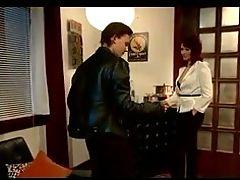 Trick Or Treat Femdom Ukmike Video