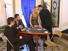 Kinky Vintage Fun 1 Full Movie