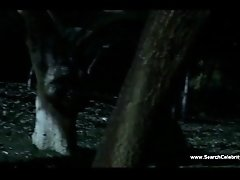 Janina Gavnakar Nude True Blood