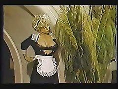 DYNASTY 1987 7