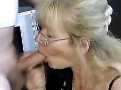 Mature video 17