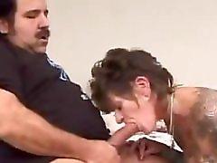 Ron Jeremy Amp Tattoo Sue Mature Mature Porn Granny Old Cumshots Cumshot