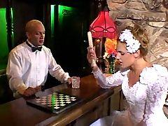 Here Cum The Brides 1 3 jk1690