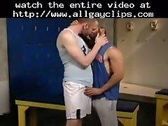 Sexy Gay Sport Gay Porn Gays Gay Cumshots Swallow Stud