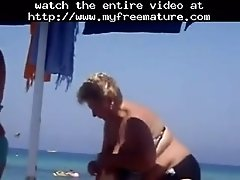Huge Mature Beach Mature Mature Porn Granny Old Cumsho