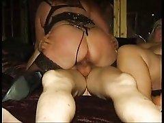 Sex club 04