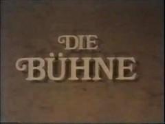 Classic Vintage Retro Patricia Rhomberg Clip Die B uuml hne