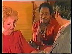 Lilly Marlene amp King Paul Huge anal classic