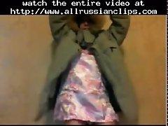 Russian Woman Nude Webcam 2 Russian Cumshots Swallow