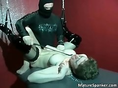 Kinky Horny Brunette Blows Dick And Gets Pussy Fucked W
