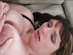 Mom&#039 S Huge Tits 3