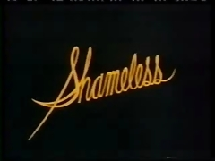 Movie Classic Shameless Italian Dub part 1