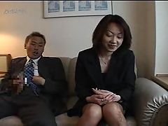 Have you ever seen Guy 039 s Masturbate 3