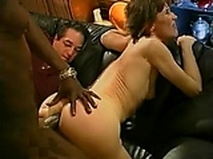 Anal anal mature %26 black dick