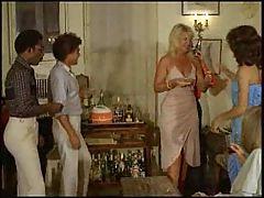 Greek Porn '70 '80 Griechische Liebesnaechte 3 Gr2