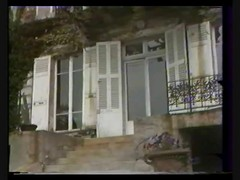 Catherine Ringer L education anglaise complete Part 3 Gr 2
