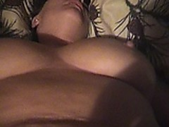 Mature mature mom pussy filled with cum hidden cam cheating on her husband