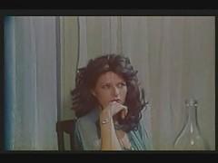 Greek Porn 70 80s Pios Tha Pidixi Ti Gorgona prt2 Gr2