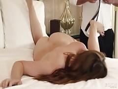 Big Ass Jodi Taylor Fucked Hard