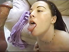 Anal Stimulation To Squirting
