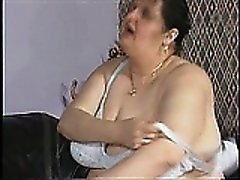 German Fat Granny Ii