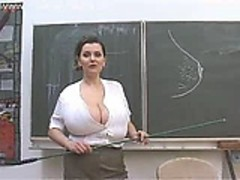 Amateur sex education