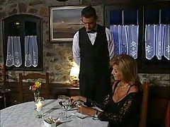 Dolce Vita A La Francaise French Classic