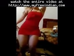 Egyptian Sexy Dance Indian Desi Indian Cumshots Arab