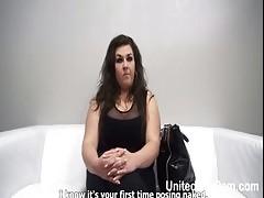 Foreign Porn Teacher Gets Fucked Www Unitedsexcam Com