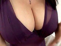 Naughty Hotties Net Anal Milf Big Tits