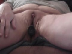 Making Her Cum