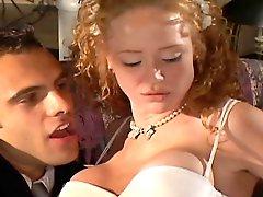 Here Cum The Brides #2 Sc5