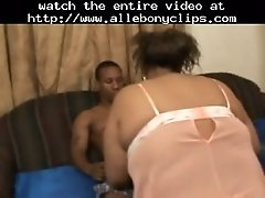 Chubby Ebony Pussy Is Fucking By Ebony Cock Black Ebony