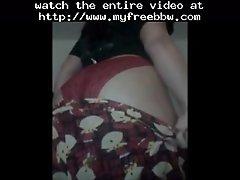Super Pawg Mommy BBW Fat Bbbw Sbbw Bbws BBW Porn Plumpe