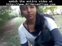 Flash Asian Cumshots Asian Swallow Japanese Chinese