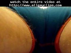 Sexy twink farts 2013 gay porn gays gay cumshots swall