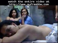 Shiela mendoza bbw fat bbbw sbbw bbws bbw porn plumper