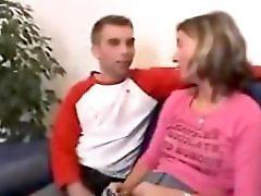 Sandra 1 mature mature porn granny old cumshots cumshot