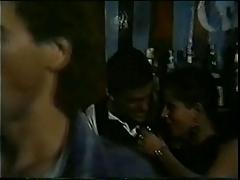 Brazilian Vintage Emocoes Sexuais de um Jegue