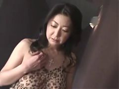 Japanese Pornstar Ayano Murasaki