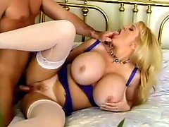 Boobtown Extreme Xxx Big Tits Movie