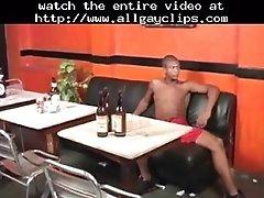 Hung Dick Deep Hard Anal Fuck Gay Porn Gays Gay Cumsh