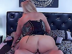 Karen fisher sex day