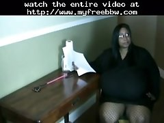 Cotton Candy Handjob BBW Fat Bbbw Sbbw Bbws BBW Porn Pl