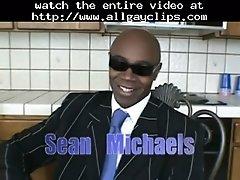 Sean michaels solo gay porn gays gay cumshots swallow s