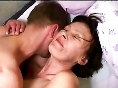 Fucking mommy sooo good