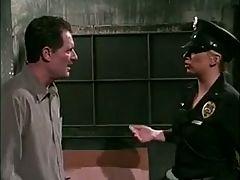 Sugar Kaine Fucked As Police